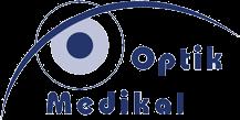 Optik Medikal